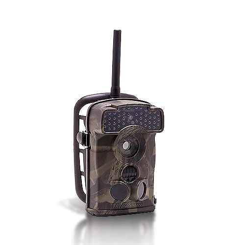 La caméra XTC-720P-GI