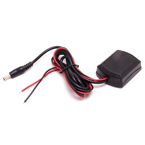 Module régulateur de tension 12/24V à 5V1A