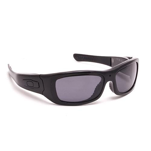 Les lunettes de sport caméra LUN-SPORT-BT