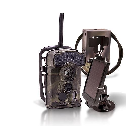 Kit XTC-720P-GBSI
