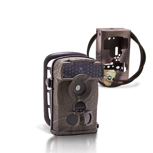 Kit XTC-720P-BI