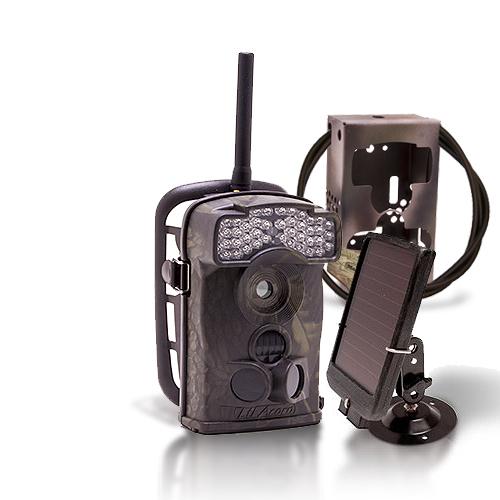 Kit XTC-720P-GBS