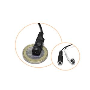 Mini micro audio ultra sensible