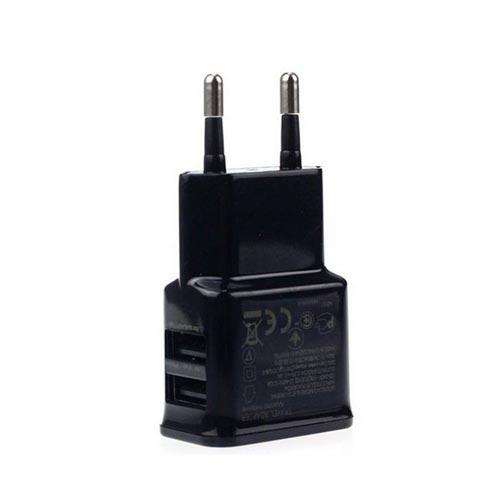 Chargeur 5V 2000ma USB