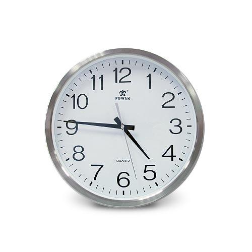 Horloge murale avec Caméra...