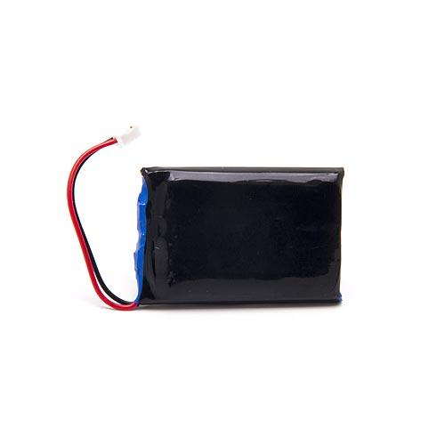Batterie Li-Polymère 2000...
