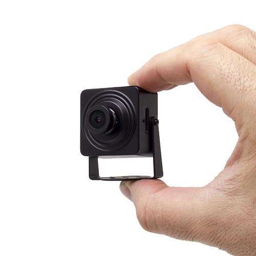 mini camera ip wifi HD