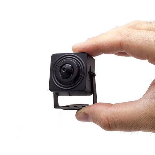 mini camera ip wifi HD