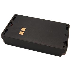 Batterie rechargeable Lithium 4400 mAh