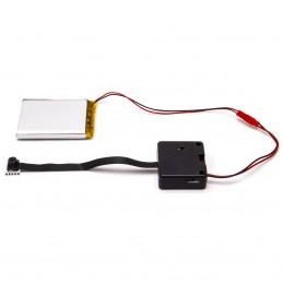 Module micro caméra HD...