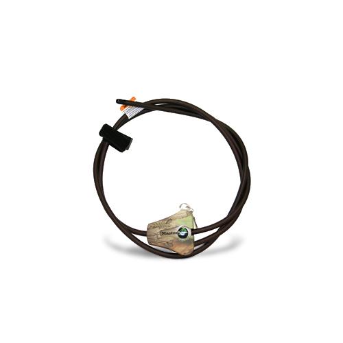 Câble Python pour XTC-BOX