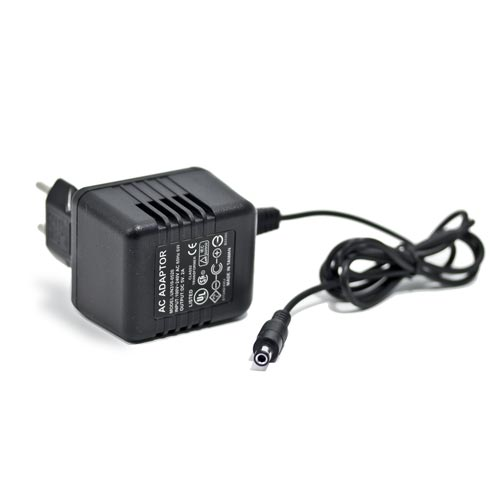Câble Jack micro caméra cachée couleur 2.8 mm avec detection de mouvement